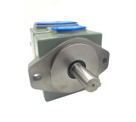 Yuken PV2R4-153-L-LAA-4222            single Vane pump