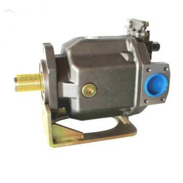 PAKER PAVC100 Piston Pump