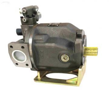 PAKER PV140 R1K1T1NMMC Piston Pump
