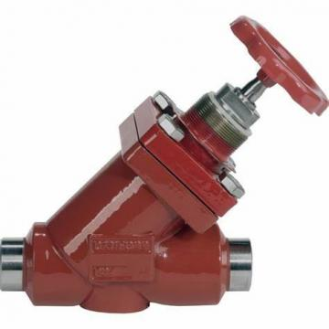 Danfoss Shut-off valves 148B4623 STC 15 A STR SHUT-OFF VALVE HANDWHEEL