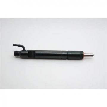 DEUTZ DLLA142P2262 injector